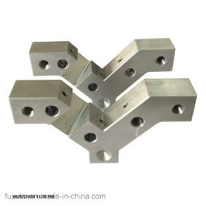 CNC Machining Part for Forging Machinery