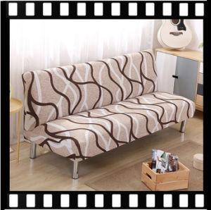 Spandex Stretch Sofa Covers Case Hotel