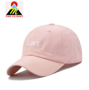 9939a70d China 6 Panel Unstructured Cap, 6 Panel Unstructured Cap Manufacturers,  Suppliers, Price | Made-in-China.com