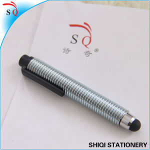 New Design Cheap Best Chinese Touch Pen