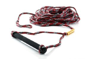 Ropers Customized Water Sport-Sy8805 Water Ski Ropes