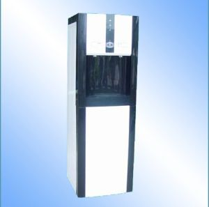 Vertical Water Dispenser (WD-92)