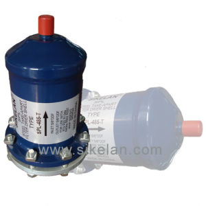 Filter Cylinder (SPL-485T) pictures & photos