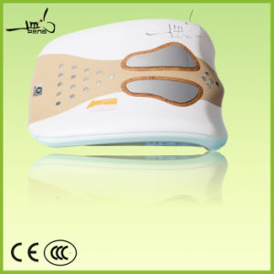 Waist Massager with CE (KP200310)