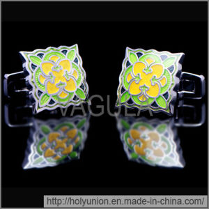 VAGULA Cufflinks Quality Shirts Cuff Links (Hlk31627 (1)) pictures & photos