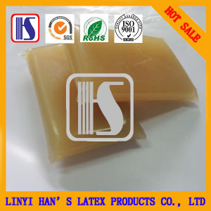 Animal Jelly Glue for Fully Automatic Machine