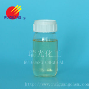 Cross-Linking Color Fixing Agent Rg-H040 pictures & photos