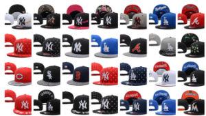 New Baseball Sports Teams Snapbacks Snapback Hats Caps High Quality Sport  Ball Cap Hat Mix Order d7fc923a7
