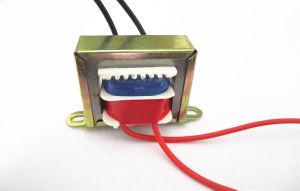 Power Transformer 0 5kVA to 25va Is Small Power