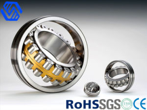 Spherical Roller Bearing pictures & photos