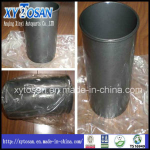 Cylinder Liner for Isuzu C221 pictures & photos