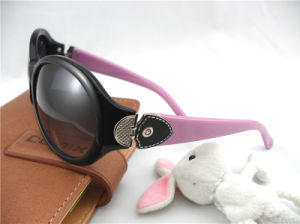 Women Sunglasses, Ladies Sunglasses, Ym01-0140