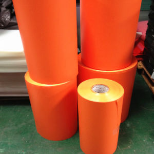 PP Sheet, PP Film Sized 0.1-2.0mm X 1.2m X Rolls pictures & photos