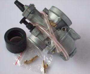 PWK Style Carburator, Racing High Performance Carburetor, Scooter  Carburettor