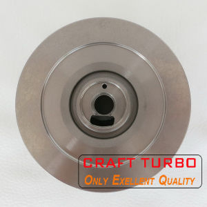 Bearing Housing 5304-150-0003 for K04 Oil Cooled Turbochargers pictures & photos