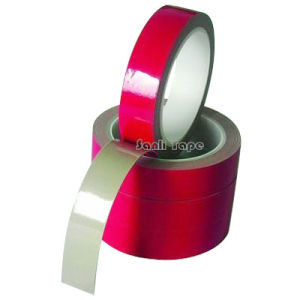 Double Sided Automobile PE Foam Tape