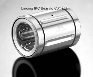 IKO THK Linear Bearing, Steel Retainer Sde 5ga, Sde 8ga pictures & photos
