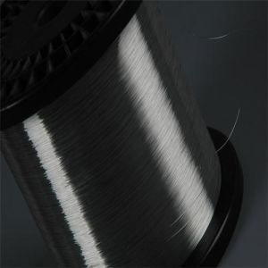Aluminum Clad Steel Wire as pictures & photos