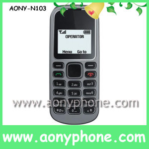 Loud Speaker Cellular Phone (N103)