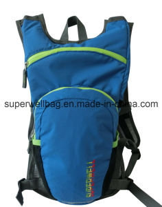 Hydration Backpackp Bag for Bicycle, Hiking, Mountain