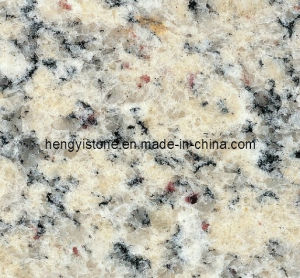 Stone Tile Granite Slab Natural Granite