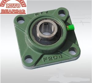 Insert Bearing, Pillow Block Bearing (UCP SERIES) pictures & photos