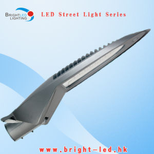 5 Years Warranty 40 LED Street Lighting CE and RoHS