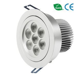 CE Approval LED Ceiling Light with CREE LEDs pictures & photos