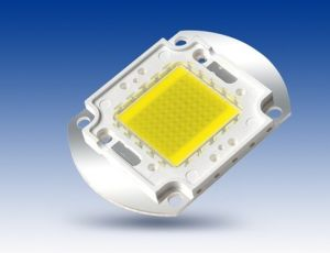 Multi-LED Chips (UN-HP-30W)
