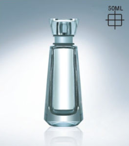 Glass Perfume Bottle pictures & photos