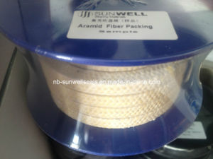 Sunwell Aramid Fiber Packing pictures & photos
