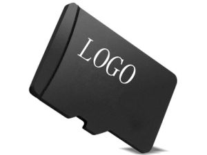 New Design Memory Card SD for Sale pictures & photos