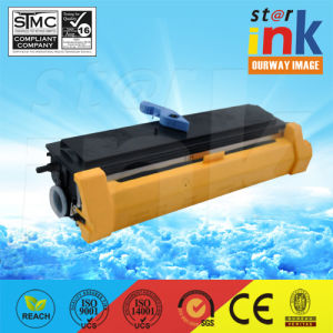 Black Toner Cartridge Compatible for Epson S050521 with Chip Standard