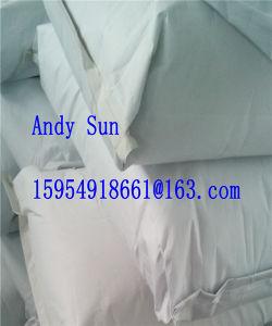 Aszb-2335 Zinc Borate - Jinan Chenxu Chemical Co., Ltd.