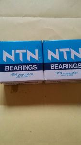 NTN Brand Miniature Bearing 698zz Small Deep Groove Ball Bearing pictures & photos