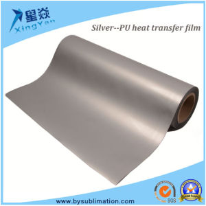 China Heat Transfer Film, Heat Transfer Film Manufacturers