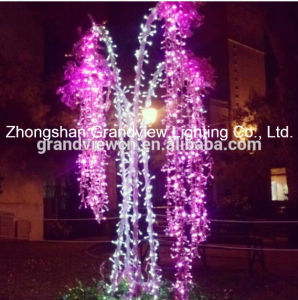 LED Wedding Tree Lights for Decoration pictures & photos