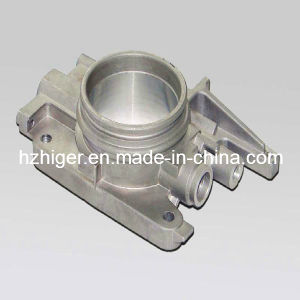 Industrial Machinery Tool and Parts pictures & photos