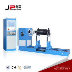 Balancing Machine for Multistage Pump (PHW-2000) pictures & photos