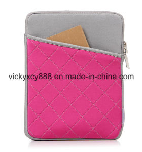 Neoprene Laptop Notebook Computer Sleeve Holder Bag Case Cover (CY1851) pictures & photos