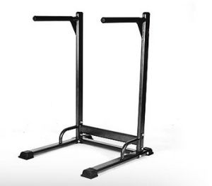 Home Gym Fitness Crossfit Equipment Squat Rack