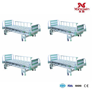 Hot Sale! Hospital Bed---Three Crank