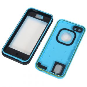 Waterproof Protective Mobile/Cell Phone Cover Case for iPhone 5 5s Se for Amzon Ebay Wish Smart Phone Case pictures & photos