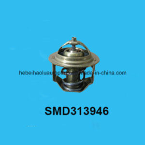 Great Wall Haval 4G6 Thermostat SMD313946