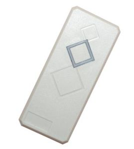 IC or ID Card Reader for Door Access Control Js-B101