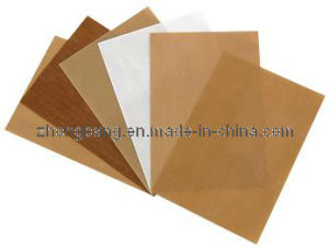 Offer PTFE Teflon Fabric pictures & photos