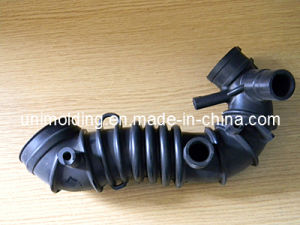 Automotive Rubber Grommet/Rubber Tube/Seal/Rubber Grommet with Corrugated Pipe pictures & photos
