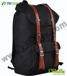 Latest Hot Sale Custom Vintage Backpack