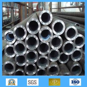 Cold Drawn Carbon Seamless Steel Pipe pictures & photos