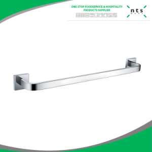 "24"" Single Towel Bar for Hotel pictures & photos"